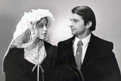 Boere 1974 Dorien Koppers en CeesVerdonk