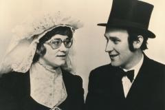 Boere 1975 Ton en Thea Rutten Peeters