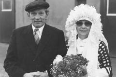 Boere 1991 Gert en Wichta Groenen 001