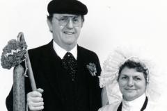 Boere 1993 Cuub-Wil Winkels 1