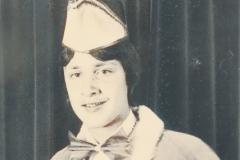 Jeugdprins 1981 Rob Schonenberg