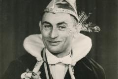 1962 Jan Janssen