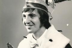 1972 Ben Lenssen