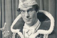 1983 Sraar Huibers