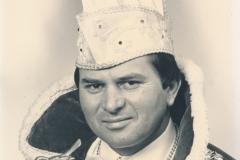 1986 Herman Mulders