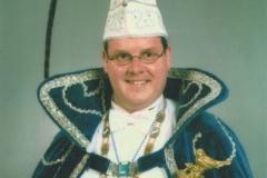 2003 Rob van Aerssen