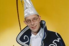 2004 Prins Stefan Lucassen