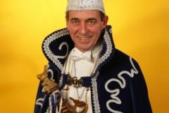 2005 Jan Roersch