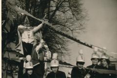 1963 Prins Pierre vd Hoef 4