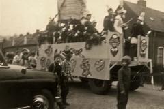 1966 Prinsenwagen Jeu dn Urste van Asten