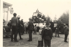 1967 Albert (2)