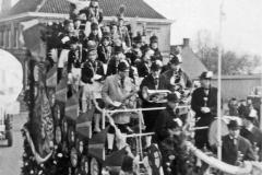 1969 Prins Wim dn Urste Hendriks