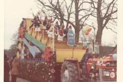 1973 Wim Baltissen