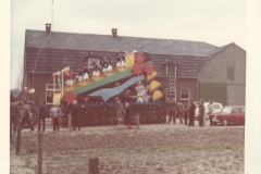 1973 Wim