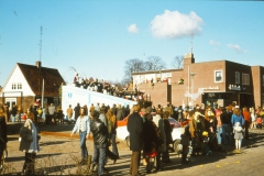 1974 Prins Ger Smits