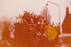 1978 Prinsewage Prins Thijs Engelen