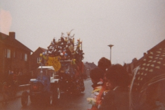 1978 Prinsewage Prins Thijs