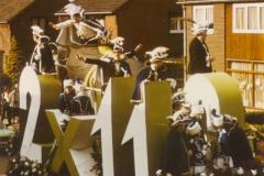 1981 - Prins Nico den Urste