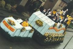 1995 - Prins Jan den Twedde