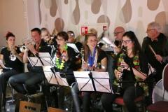 2 Zitting 2018 Liedje vr Maarten (10)