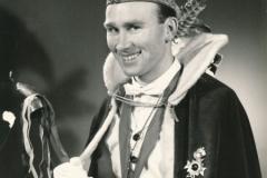 1964 Huub Linders