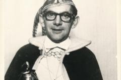 1966 Jeu van Asten