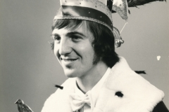 1972-Ben-Lenssen