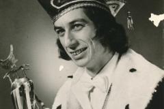 1974 Ger Smits