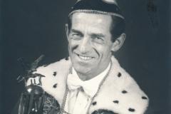 1977 Nol Eickmans