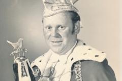 1978 Thijs Engelen