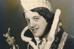 1981 Nico Sijberts