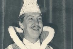 1987 Paul Lamers