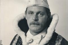1988 Theo van Rooijen