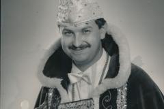 1989 Pierre Krebbers (2)