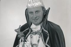 1997 Pierre Peters