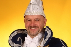 2010 John Driessen