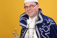 2013 Henk Valckx