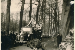 1963 Prins Pierre vd Hoef 2