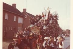 1971 Wim 001