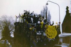 1978 Prinsenwagen Thijs dn Urste Engelen