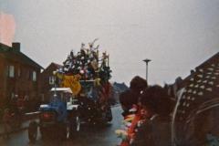 1978 Prinsewage 2 Prins Thijs