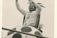 1979 Prinsewage Prins Twan