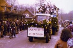 1980 Prins Hay Prinsewage