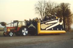 1982 - Prins Math den Urste