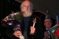 2008-2009 Dhr. Jan Brandsma