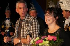 2011-2012 Dhr. Henk Reiniers