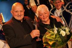 2013-2014 Marleen & Theo Theeuwen