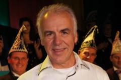 2014-2015 Dhr. Ger Koch