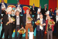 2015-2016 Stichting Archief Well