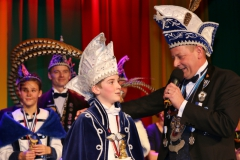 2019 jan13 Jeugdprinsenreceptie website (112)